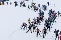 Engadin-Ski-Marathon-©-Renato-Corpaci-18
