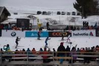 Engadin-Ski-Marathon-©-Renato-Corpaci-21