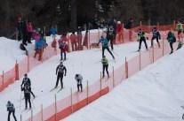 Engadin-Ski-Marathon-©-Renato-Corpaci-22