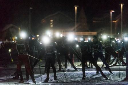 Engadin-Ski-Marathon-©-Renato-Corpaci-5