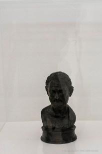 Ercolano-e Pompei-©-Renato-Corpaci-15
