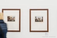 Ercolano-e Pompei-©-Renato-Corpaci-8
