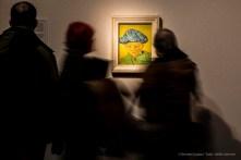 Impressionismo-e-Avanguardia-©-Renato-Corpaci-12