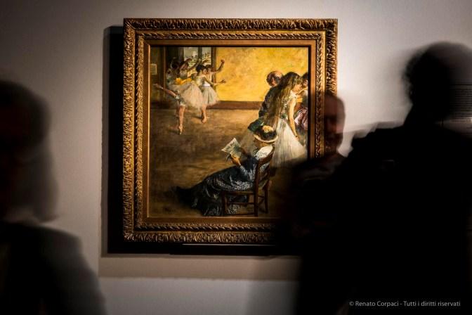 Impressionismo-e-Avanguardia-©-Renato-Corpaci-23