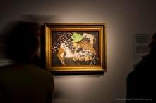 Impressionismo-e-Avanguardia-©-Renato-Corpaci-8
