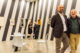 Galleria Bonelli. MiArt 2018