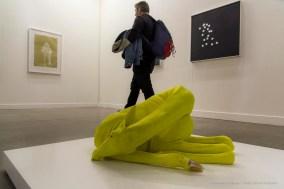Massimo De Carlo Gallery, MiArt 2018