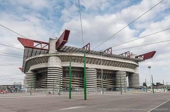 Stadio-Giuseppe-Meazza-San-Siro-©-Cristina-Risciglione-11