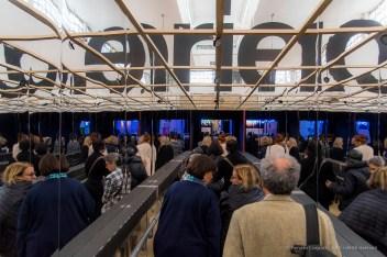 Triennale-Design-Museum-©-Renato-Corpaci-1