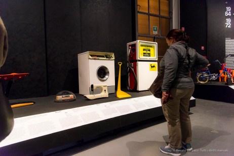 Triennale-Design-Museum-©-Renato-Corpaci-10