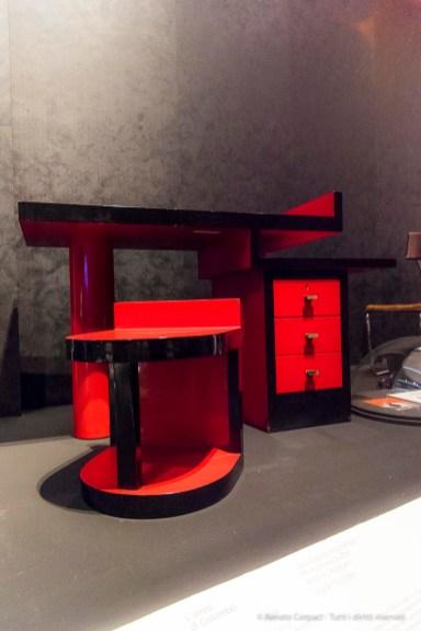 Triennale-Design-Museum-©-Renato-Corpaci-2