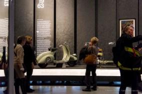 Triennale-Design-Museum-©-Renato-Corpaci-3