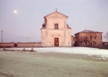 Il-Paesaggio-Della-Architerrura-©-Luigi-Ghirri-03