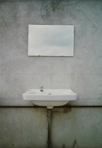 Il-Paesaggio-Della-Architerrura-©-Luigi-Ghirri-05