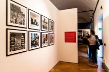 Robert Capa. L'ITALIA DI MAGNUM. Da Cartier-Bresson a Paolo Pellegrin