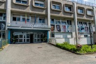 Segni-per-Speranza-Primo-Liceo-Artistico-Torino-2018-©-Renato-Corpaci-15