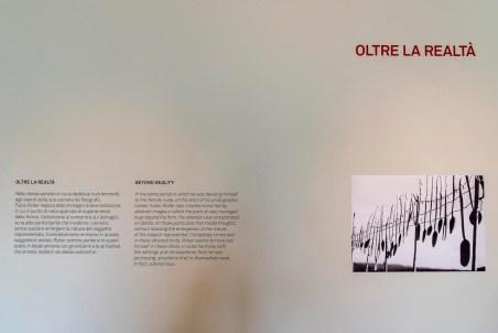 Fulvio-Roiter-Fotografie-1948-2007-Tre-Oci-@-Renato-Corpaci-1
