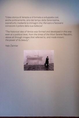 Fulvio-Roiter-Fotografie-1948-2007-Tre-Oci-@-Renato-Corpaci-11
