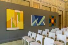 Ho-Kan-Beyond-Colors-and-Shapes-©-Renato-Corpaci-3