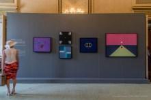 Ho-Kan-Beyond-Colors-and-Shapes-©-Renato-Corpaci-4