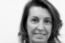 Nadia Ghisalberti, Assessore alla Cultura, Comune di Bergamo, Giugno 2018