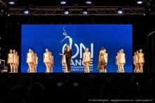 OnDance-RobertoBolle@cristinarisciglione-34
