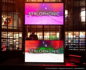Stefano-Fontana-Stylophonic-©-Cristina-Risciglione -8