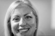 Alessandra Pinelli, curatrice Archivio Pino Pinelli