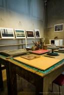 Italo-Zannier-Fotofanie-Casa-Boschi-Di-Stefano-2018-©-Renato Corpaci-5