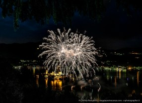 Orta-Sacro-Monte-Fuochi-2018-©-Cristina-Risciglione-3