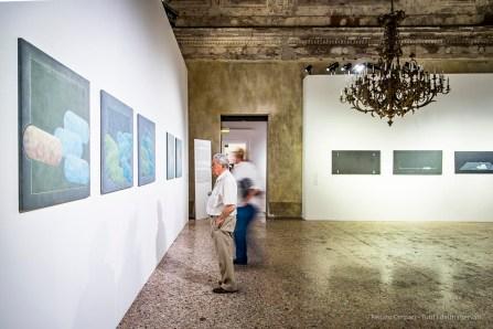 Pino-Pinelli-Pittura-Oltre-il-Limite-2018-©-Renato Corpaci-1