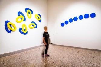 Pino-Pinelli-Pittura-Oltre-il-Limite-2018-©-Renato Corpaci-10