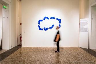 Pino-Pinelli-Pittura-Oltre-il-Limite-2018-©-Renato Corpaci-11