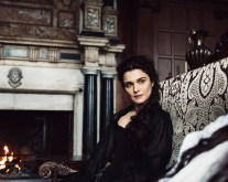43908-The_favourite__La_Favorita__-_Yorgos_Lanthimos__Film_Still___8_