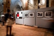 Michele-Pellegrino-CRC-Cuneo-2018-©-Renato Corpaci-4