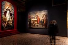 Tintoretto-Palazzo-Ducale-2018-©-Renato Corpaci-3