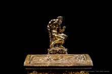 True-Perfection-Cassetta-Farnese-di-Capodimonte-2018-©-Renato Corpaci-10