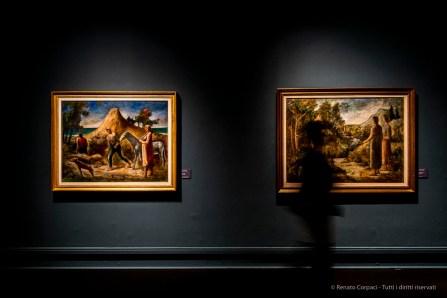 Carlo-Carra-Palazzo-Reale-©-Renato-Corpaci-4