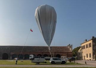Gas-Baloon-I-OECM-Aeronord-Aerostati-©-Cristina-Risciglione-8