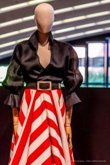 Storie-di-Moda-Galleria-Campari-©-Renato-Corpaci-14