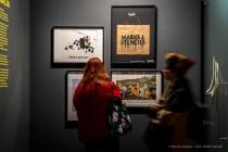 Banksy-Mostra-Mudec-2018-©-Renato-Corpaci-12