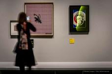 Banksy-Mostra-Mudec-2018-©-Renato-Corpaci-17