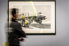 Banksy-Mostra-Mudec-2018-©-Renato-Corpaci-6