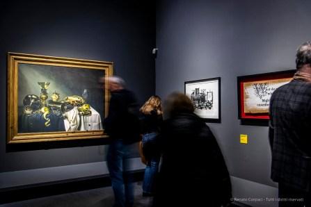 Banksy-Mostra-Mudec-2018-©-Renato-Corpaci-8