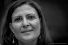 Chiara Giudice, direttore esecutivo 24 Ore Cultura - Gruppo 24 Ore. Milano