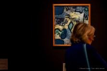 Paul-Klee-Mudec-2018-©-Renato Corpaci-13