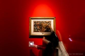 Paul-Klee-Mudec-2018-©-Renato Corpaci-17