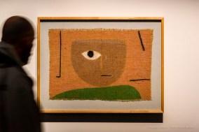 Paul-Klee-Mudec-2018-©-Renato Corpaci-3