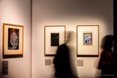 Paul-Klee-Mudec-2018-©-Renato Corpaci-5