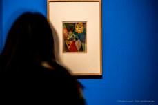 Paul-Klee-Mudec-2018-©-Renato Corpaci-7